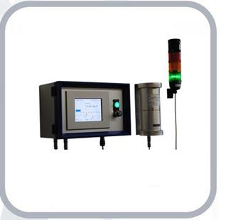 Sistemi di dosimetri ambientali