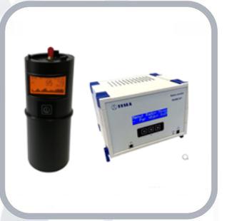 Radon Controllo e monitoraggio