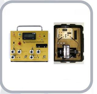 Sistemi di conteggi a Scintillazione Liquida portatili