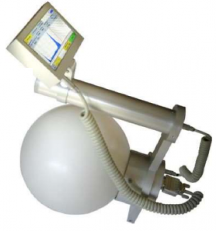 Dosimetri e Monitor x Neutroni